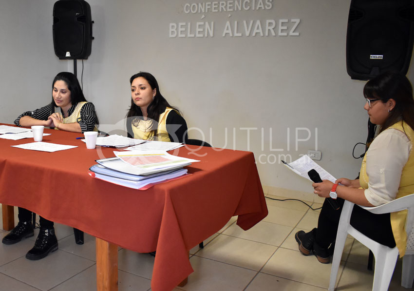 Diez trabajos de la Región II se presentan en la Feria Provincial de Innovación Educativa 7