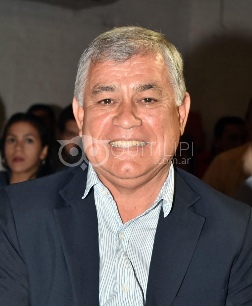 Histórico, son 14 los candidatos a intendente de Quitilipi 25