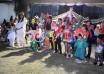 La Escuela Nº 17 con alegría y colorido despidió sus alumnos hasta el próximo año 29