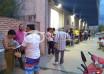 SIDOCH avanza con la campaña por más cajeros automáticos 6