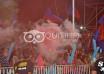 Las comparsas de Quitilipi hicieron explotar de brillo y color el carnaval 7