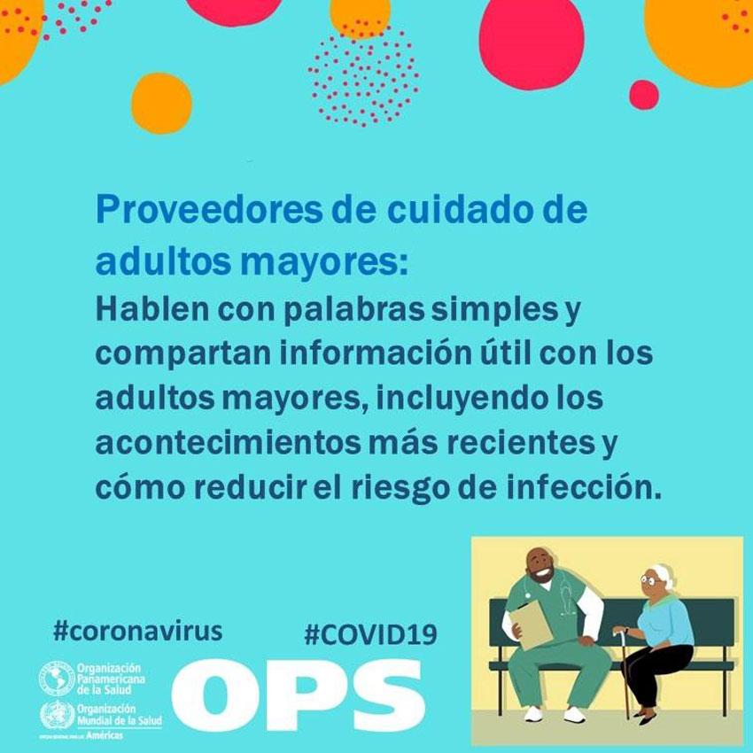 """Docentes jubilados del Chaco: fuerte """"cacerolazo virtual"""" al gobierno 19"""