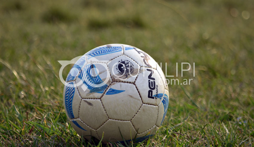 Instituciones del fútbol en tiempos de cuarentena 4