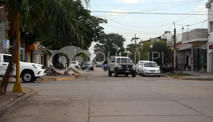 Quitilipi sigue sin casos positivos, nuevas medidas y gestiones de gobierno 5