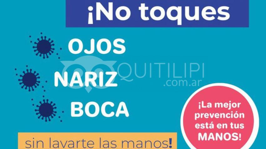 Renunció la directora del Hospital de Quitilipi 5