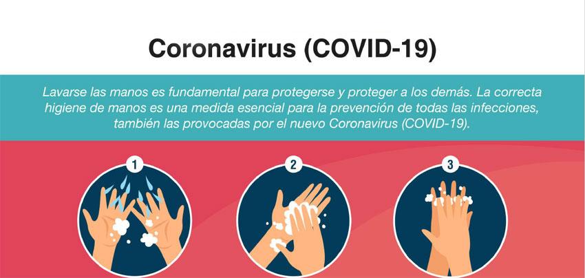 Fuerte apoyo de Las Mariposas a Carolina Leiva y Edis Solís 3