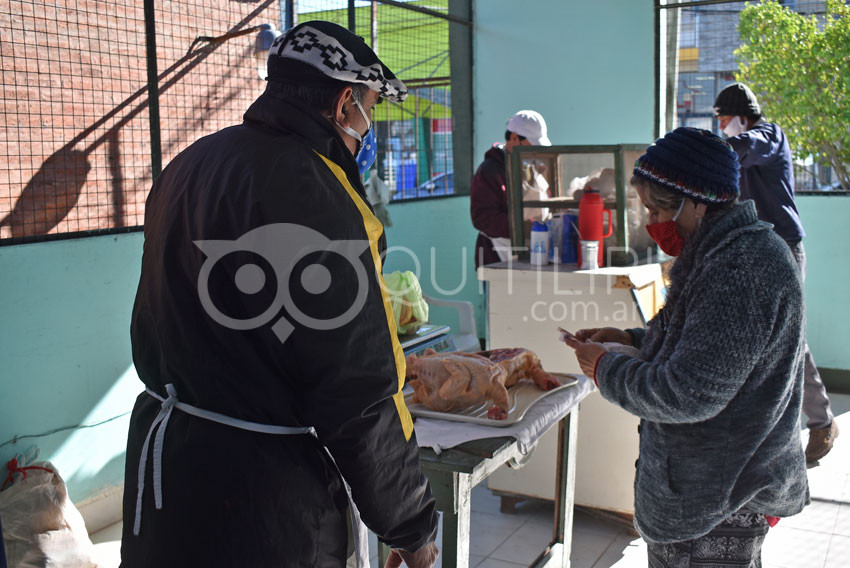 La Feria Franca sigue de festejo premiando a sus clientes 18