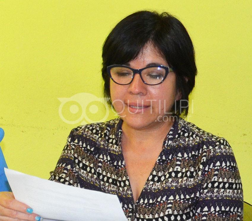 El Frente Chaqueño denuncia supuesto caso de corrupción 7