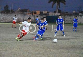 La LQF y los clubes se preparan para el inicio de la temporada 16