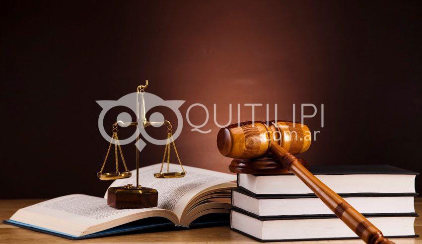 En Quitilipi, también se habla sobre la suspensión del aborto en el Chaco 1