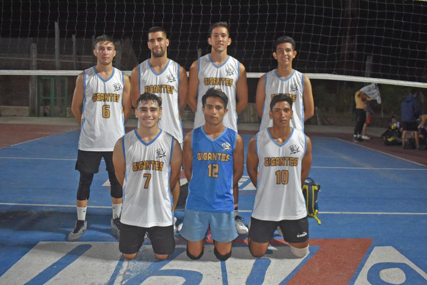 Vóleibol. Vibrante final en la ronda de grupos 16